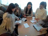 Инклюзивная культура педагогов: проблемы определения и условия формирования